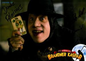 Brandner-Kaspar